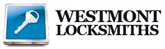 Locksmith Service at Westmont, IL